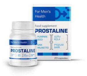 prostaline kapszula betegtájékoztató ár vélemények fórum gyógyszertárak