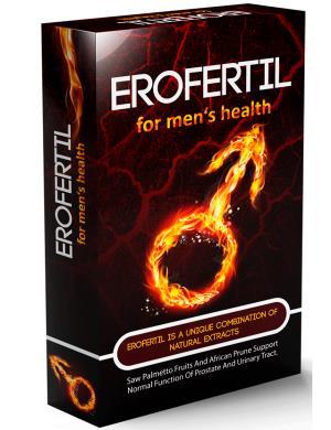 Bades a Prostatitis Vélemények