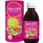 berryfit cseppek ár vélemények szórólap fórum