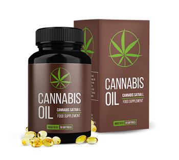 cannabis oil ár vélemények kilátás fórum