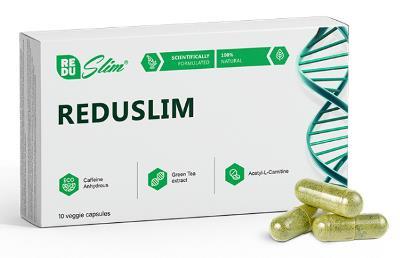 reduslim diétás tabletták gyors diéta